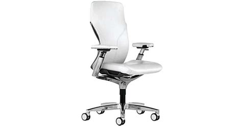 allsteel acuity office chair allsteel acuity work best ergonomic office chairs to