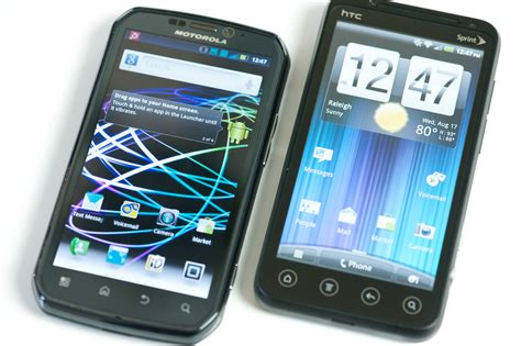 htc 3d phone htc evo 3d vs motorola photon 4g choosing the best