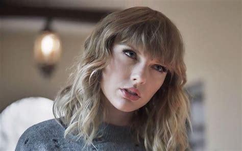 Taylor Swift - Fotos e Música   Famosos - Cultura Mix