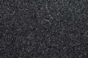 Schwarzer Granit Qm Preis : schwarzer granit bearbeitungen und typologie marmi rossi s p a ~ Markanthonyermac.com Haus und Dekorationen