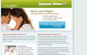 pheidole latino dating sites