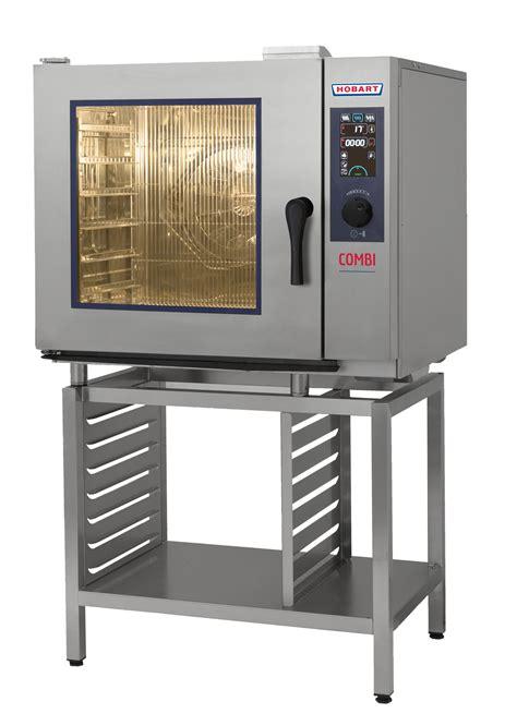four cuisine professionnel vente et location de fours mixtes matériel de cuisine professionnel hobart