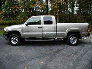 2002 Gmc 2500 Pictures To Pin On Pinterest