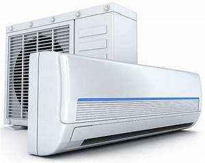 Prix D Un Climatiseur : quel est le prix d 39 une climatisation r versible ~ Edinachiropracticcenter.com Idées de Décoration