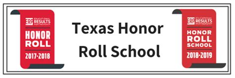 don jeter elementary homepage