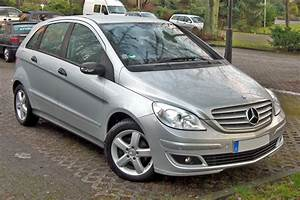 Mercedes Classe B 180 : about mercedes benz classe b ~ Gottalentnigeria.com Avis de Voitures