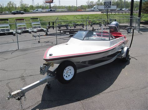 Centurion Boats For Sale Uk by Centurion Boats For Sale Boats