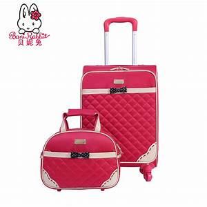 Beste Reisekoffer Marke : online kaufen gro handel trolley set aus china trolley set ~ Jslefanu.com Haus und Dekorationen