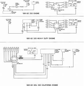 1986 Gmc Belt Diagram