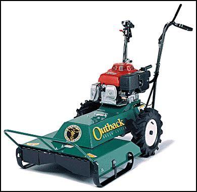 mower weed std rentals omaha ne   rent mower weed