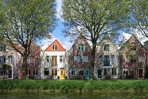 Gartenhaus Abstand Zum Nachbarn : grenzbebauung zum nachbarn das ist zu beachten ~ Lizthompson.info Haus und Dekorationen