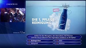 Rtl Werbung 2016 : rtl hd tv thread seite 12 digital fernsehen forum ~ Markanthonyermac.com Haus und Dekorationen