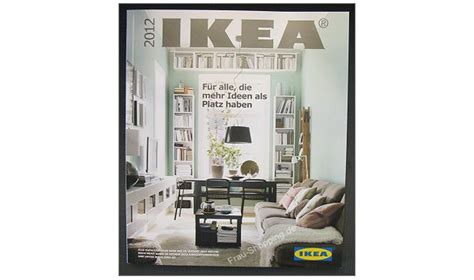 Ikea Katalog 2012 by Ikea Katalog 2012