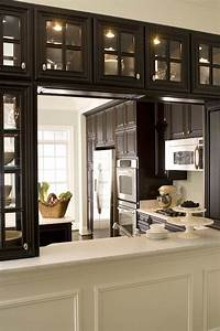 kitchen pass through transitional kitchen dream With kitchen colors with white cabinets with double sided stickers