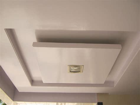 ceiling design interior design pitcher false ceiling designs for hall