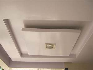 Interior design pitcher false ceiling designs for hall for Interior false ceiling design photos