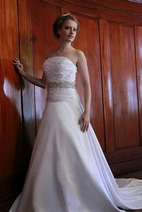 wedding dress in minnesota dress fric ideas With wedding dresses minneapolis