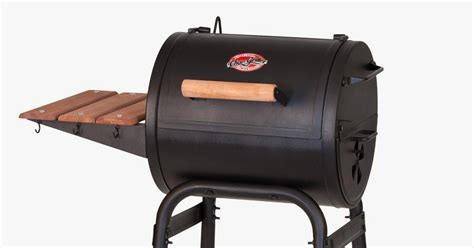 burn baby burn the best charcoal grills you can buy wired