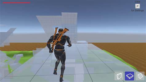 fortnite building simulator fortnite building simulator practice your building