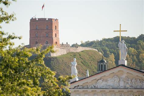 Lietuva atsidūrė tarp nesveikiausių pasaulio šalių ...