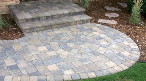 paver front walkway patio block patterns paver walkway design ideas front walkway ideas interior designs