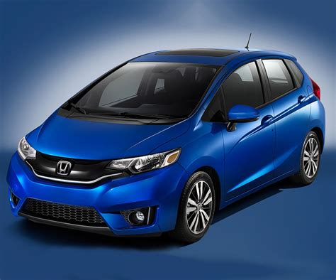 best honda vehicles 2014 honda fit changes and release date the best cars