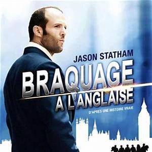 Film Braquage 2016 : braquage l 39 anglaise film 2008 allocin ~ Medecine-chirurgie-esthetiques.com Avis de Voitures