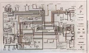 Awsome Wiring Diagram - Electrical