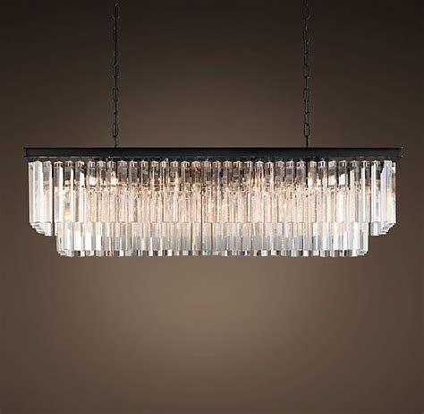 rectangular chandelier rectangular chandelier on rectangle chandelier