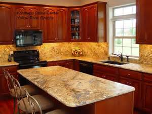 what color granite goes with cherry cabinets bar cabinet