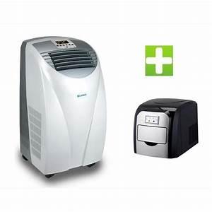 Ventilateur Avec Bac A Glacon : climatiseur bac glacon ustensiles de cuisine ~ Dailycaller-alerts.com Idées de Décoration