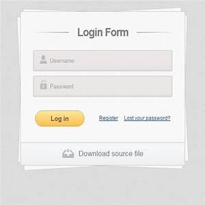 asp net login page template free download google docs. asp ...
