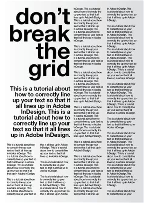 adobe indesign tutorial 15 awesome tutorials indesign idesignow
