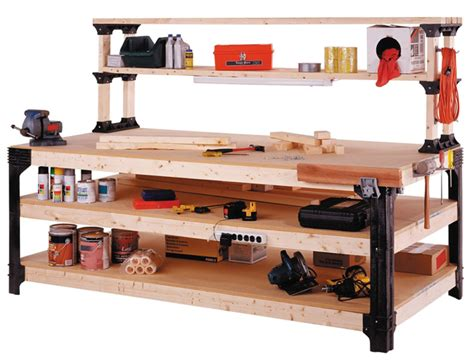 woodworking work bench  sale classifieds