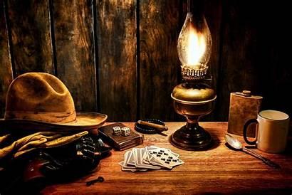 Cowboy Western Country Desktop Wallpapers Pixelstalk