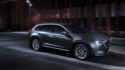 2020 mazda cx 9s 2019 mazda cx 9 review the driver s choice the torque