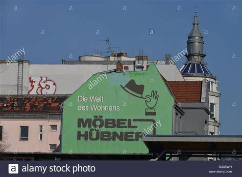 deutsche mbel top best showroom bettende mbel im netz gmbh with mbel de betten with mbel de