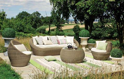 si鑒e maison du monde maison du monde catalogo esterno 2017 mobili da giardino e outdoor smodatamente it