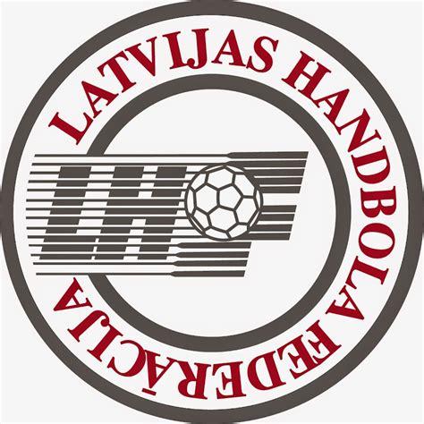 Latvijas Handbola federācija - YouTube