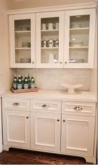 butler pantry cabinet ideas best 25 free standing pantry ideas on