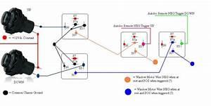 Irab88 U0026 39 S  U0026 39 93 Sr5 Conversion Thread - Page 4