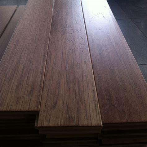 wood flooring manufacturers hickory engineered wood flooring manufacturers view hickory engineered wood flooring