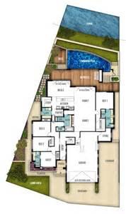 single storey house plans best 25 single storey house plans ideas on sims 4 houses layout house plans uk and