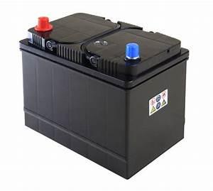 Autobatterie Auf Rechnung Kaufen : autobatterie g nstig gebraucht neu kaufen autoteile ~ Themetempest.com Abrechnung