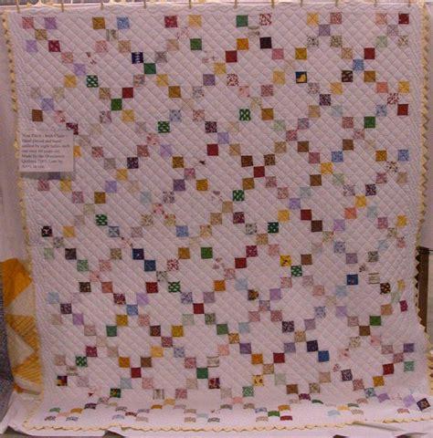 nine patch quilt free nine patch quilt patterns 171 free patterns