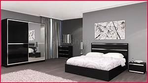 conforama chambre a coucher complete frais chambre a With chambre complete adulte conforama
