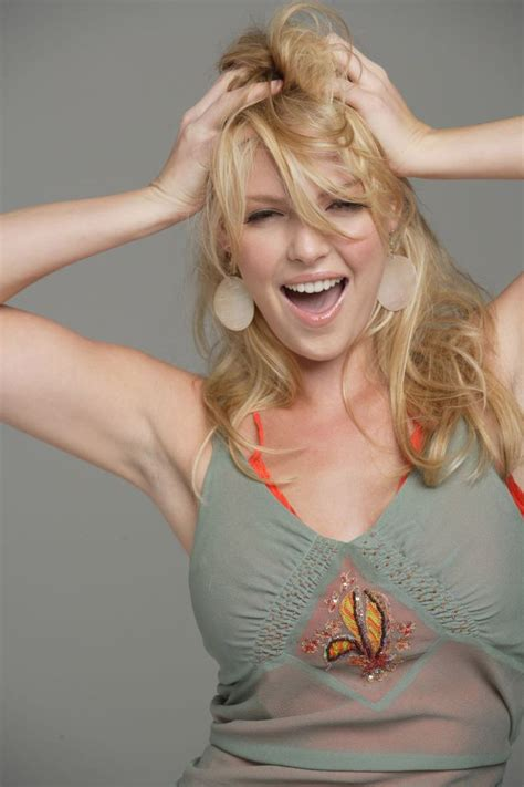 kelly stevens actress 17 best images about katherine heigl on pinterest