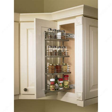 dream maple upper cabinet pull  richelieu hardware