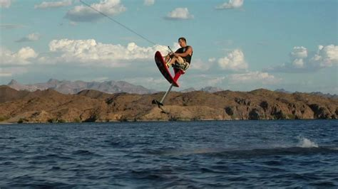 We did not find results for: Sky Ski FACE PLANT - Hydrofoil water toy - YouTube