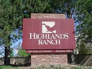 Denver plumbing company plumbing highlands ranch co drain for Hardwood floor refinishing highlands ranch co